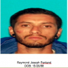 Two Men Shot Dead at Rick's Motel in Downey, DPD Looking for Suspect Raymond Joseph Penland