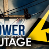 Power Outage in Norwalk, 7,500 Homes Hit