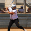 PREMIER GIRLS FASTPITCH NATIONAL CHAMPIONSHIP : Artesia Punishers 18-Under squad on a hot roll, moves into championship game of bracket