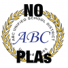 ABCUSD Rejects Unions, Excludes Project Labor Agreement in Bond Resolution