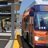 L.A. Metro Board Approves Plans for Crossing Gates, Grade Separations toImprove Safety, Speeds and Capacity on the Metro Orange Line