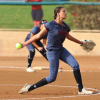 USSSA FAR WEST NATIONAL CHAMPIONSHIP :Artesia Punishers 16-U group begin pool play with a shutout, end with a blowout loss