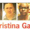 Is Asm. Cristina Garcia Showing Up to the July 31 Artesia Chamber Luncheon?