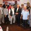 Commerce Chapter of the G.I. Forum Hosts Bob Archuleta Fundraiser