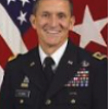 Brennan Security Clearance Revoked While Michael Flynn, Who Lied to the FBI, Still Has Clearance