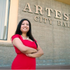 Melissa Ramoso Throws Her Hat Into Artesia City Council Race