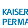 13 arrested at Kaiser Permanente protest in Downey
