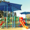 MAYOR'S LETTER: CERRITOS KEEPS PARKS VIBRANT AND UPDATED
