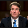 DAILY NEWS : Brett Kavanaugh reportedly accused of sexual misconduct