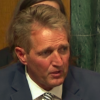BREAKING: Flake calls for delay of Kavanaugh vote to allow for FBI investigation