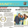 Oct. 5, 2018 Hews Media Group-Los Cerritos Community News eNewspaper