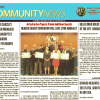 Oct 12-18 Hews Media Group-Los Cerritos Community News eNewspaper