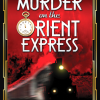 LA MIRADA THEATER: MURDER ON THE ORIENT EXPRESS BEGINS OCT. 19