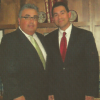 Central Basin Division Three Candidate Servando Ornelas Has Ties to Ron Calderon and George Cole