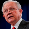 Fasten Your Seatbelt: Jeff Sessions Resigns