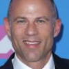 DAILY NEWS: Michael Avenatti reportedly arrested for domestic violence