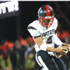 CIF-SOUTHERN SECTION DIVISION 12 FOOTBALL PLAYOFFS :Gladden brothers help send Artesia into semifinals for first time in school history