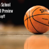 2018-2019 BOYS BASKETBALL PREVIEW :Area teams to be tested with lots of youth as they field inexperienced squads