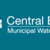 CENTRAL BASIN RECOGNIZED FOR EXCELLENCE IN INFORMATION TECHNOLOGY