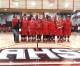 ARTESIA LADY PIONEERS WINTER CLASSIC TOURNAMENT:Exhausted Artesia squad falls in championship game of own tournament