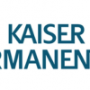 Kaiser Permanente Statement on Strike by the National Union of Healthcare Workers