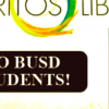 Residents Use Scare Tactics: Numbers Refute Resident Claims Concerning Cerritos Library Cards