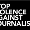 THREATENING HASHTAG: Cerritos residents attempt to incite violence against HMG-LCCN publisher