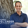 LOS ANGELES CITY COUNCIL CALLS SPECIAL ELECTION FOR JUNE 12, 2019 TO FILL MITCH ENGLANDER'S SEAT