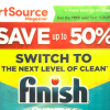 Coupons Galore in This Week's Smart Source® Magazine Inside Los Cerritos Community News