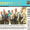 Jan. 18-24, 2019 Hews Media Group-Los Cerritos Community eNewspaper