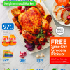 Don't Miss This Week's Walmart 24 Page Circular in Los Cerritos Community News!