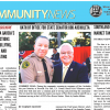 Feb. 1, 2019 Hews Media Group-Los Cerritos Community News eNewspaper