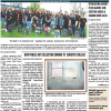 Feb. 8, 2019 Hews Media Group-Los Cerritos Community News eNewspaper