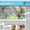 Feb. 22, 2019 Hews Media Group-Los Cerritos Community News eNewspaper