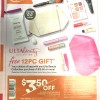 See the ULTA BEAUTY Insert in This Week's Los Cerritos Community News!