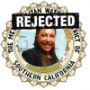 Central Basin Director Leticia Vasquez Removed From the Metropolitan Water District Board For Her 'Problems and Lawsuits'