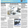 March 15, 2019 Hews Media Group-Los Cerritos Community News eNewspaper