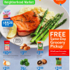 MARCH DEALS: Don't Miss the Walmart 24-page Insert Inside Los Cerritos Community News!