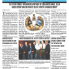 March 8-14, 2019 Hews Media Group-Los Cerritos Community News eNewspaper