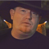 NY DAILY NEWS: Rising country star Justin Carter accidentally shot, killed with gun being used as music video prop