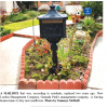 GRANADA PARK HOA IN CERRITOS ACCUSE MANAGEMENT COMPANY OF NEGLIGENCE AND BULLYING