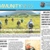 March 22, 2019 Hews Media Group-Los Cerritos Community News eNewspaper