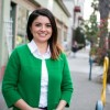 Over $1 Million Donated in One Day to 33rd State Senate District Candidate Lena Gonzalez