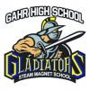 SAN GABRIEL VALLEY LEAGUE BASEBALL : Dressel staked to early lead as Gahr doubles up Downey to remain on late-season rol