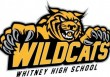 Whitney High Takes First Round Volleyball Match Against Bell Gardens