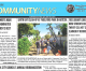 April 5, 2019 Hews Media Group-Los Cerritos Community eNewspaper