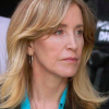 NYT: Actress Felicity Huffman, former coach and 12 other parents plead guilty in college cheating scandal
