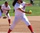 605 LEAGUE SOFTBALL –Luna's two-out hit allows Artesia to catch Cerritos for first place