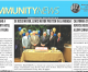 April 12, 2019 Hews Media Group-Los Cerritos Community eNewspaper
