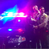 VIDEO: Gang Fight at Hawaiian Gardens Carnival Last Night, Sheriff's Placed Carnival on Lockdown